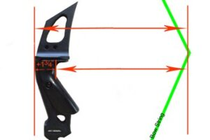 How To Measure A Bows Draw Length