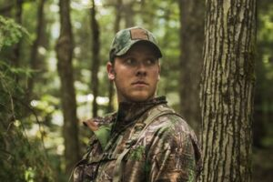 9 Principles Of Camouflage And Concealment