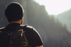 What Should I Take In A Survival Kit?