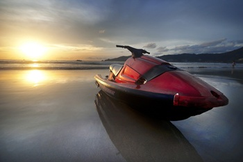 Are jet skis worth the money?