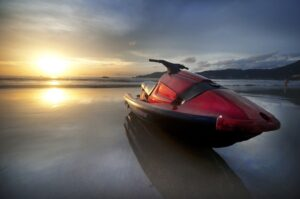 How Much Does The Average Jet Ski Cost?