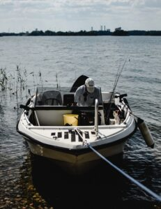 Tips For Buying A Used Fishing Boat.