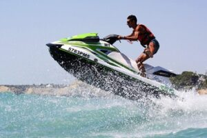 Jet Ski Accessories: Essential & Comfort Items