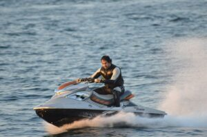 What are the jet ski insurance costs?