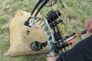 Tips On Archery Shooting And Hacks