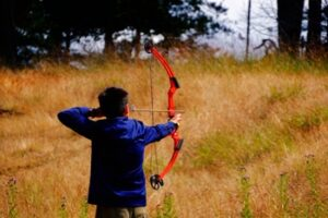 Youth Compound Bow List 2021