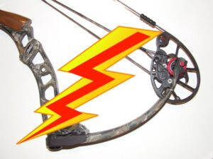 Fastest Compound Bows for 2021