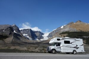 Tips For Buying A Used RV