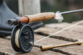 Fly Fishing Questions (Best FAQs)